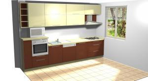 Proiect bucătărie Norvinia Nr-4 [2]