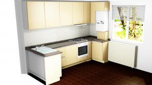 Proiect bucătărie Norvinia Nr-43 [2]