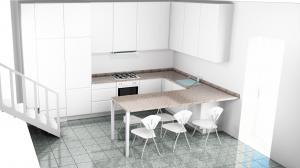 Proiect bucătărie Norvinia Nr-44 [4]
