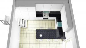 Proiect bucătărie Norvinia Nr-44 [2]