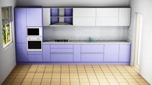 Proiect bucătărie Norvinia Nr-45 [2]