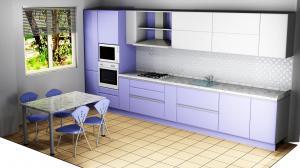 Proiect bucătărie Norvinia Nr-45 [4]