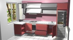 Proiect bucătărie Norvinia Nr-5 [4]