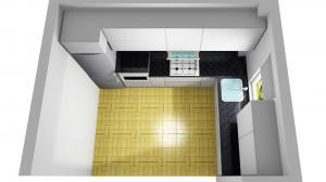 Proiect bucătărie Norvinia Nr-51 [4]