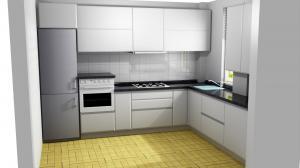 Proiect bucătărie Norvinia Nr-51 [2]