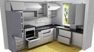 Proiect bucătărie Norvinia Nr-51 [1]