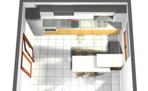 Proiect bucătărie Norvinia Nr-6 [2]