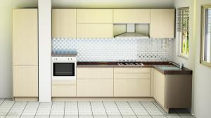 Proiect bucătărie Norvinia Nr-62 [2]