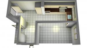 Proiect bucătărie Norvinia Nr-62 [3]