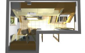 Proiect bucătărie Norvinia Nr-7 [1]