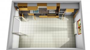 Proiect bucătărie Norvinia Nr-70 [5]