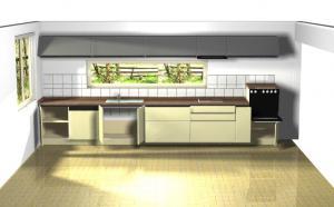 Proiect bucătărie Norvinia Nr-8 [3]