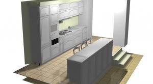 Proiect bucătărie Norvinia Nr-9 [2]
