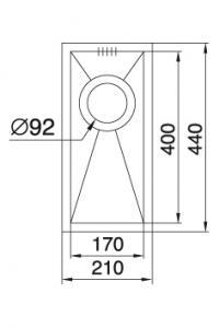 Pyramis Tetragon 1B 17x40 [1]