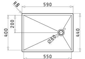 Pyramis Tetragon 1D 55x40 [1]