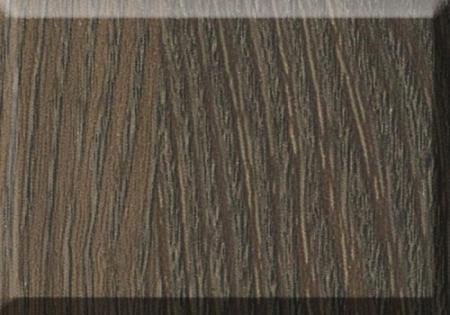 Oak Board0