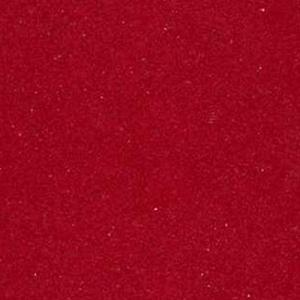 Rojo Stellar0