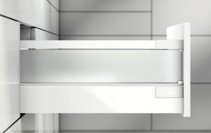Sistem box Tandembox1
