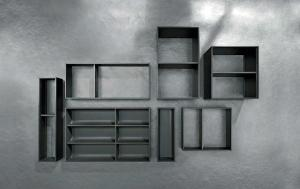Ambia-Line Legrabox Design Metalic [2]