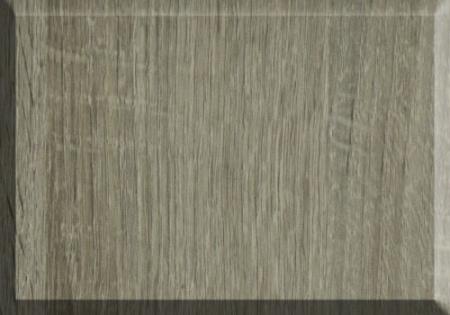 Truffle Sonoma Oak [0]