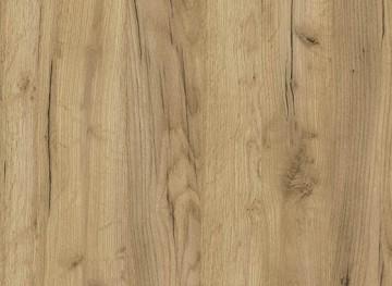 Stejar Craft Auriu0