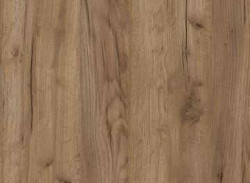 Stejar Craft Tabac0