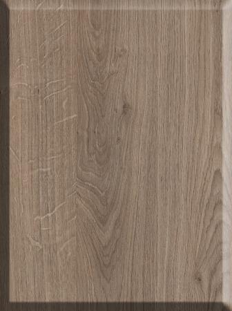 Stejar Denver Maro Trufă1