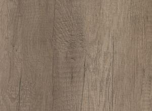 PAL melaminat Egger Stejar Nebraska Gri [0]