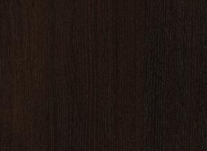 PAL melaminat Egger Stejar Sorano Negru-Brun H1137 ST12 [0]