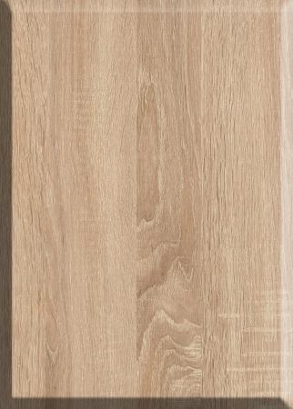 Stejar Bardolino Natur H1145 ST10 [1]