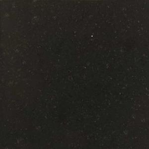 Taurus Black0