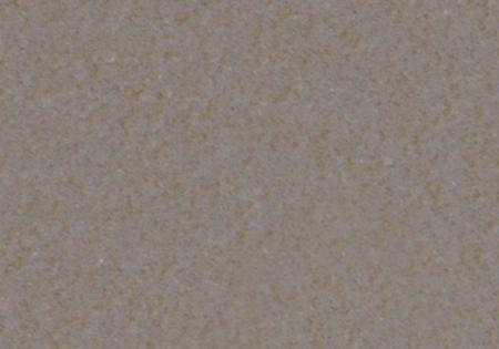 Zinco Doha 2628 [0]
