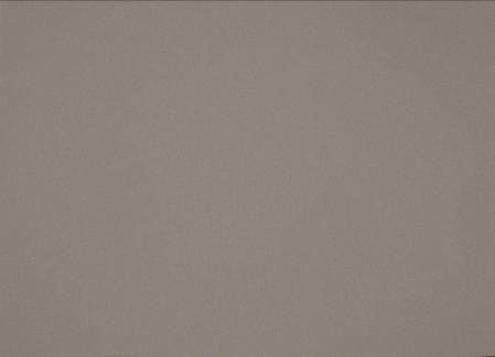 Zinco Doha 2628 [1]