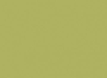 Verde Ocean Perlat0