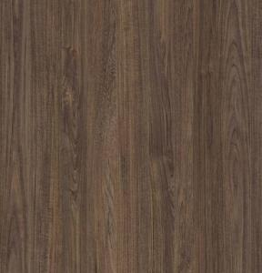 Vintage Marine Wood1