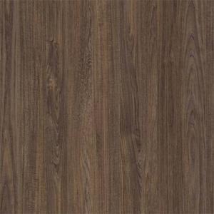 Vintage Marine Wood0
