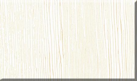 White Gold1