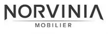 norvinia