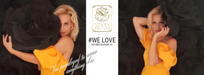 we love nvk