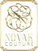 www.novakcouture.ro