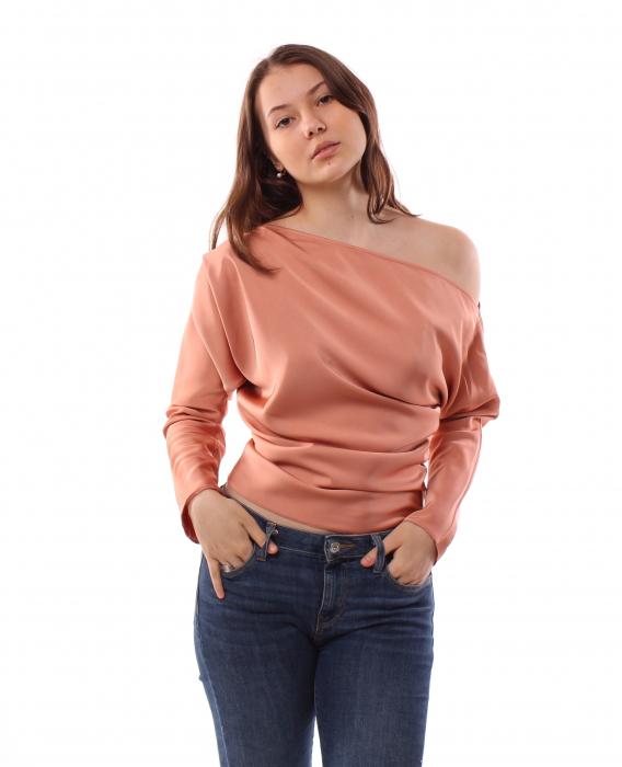 Bluza Rose Morgan [0]