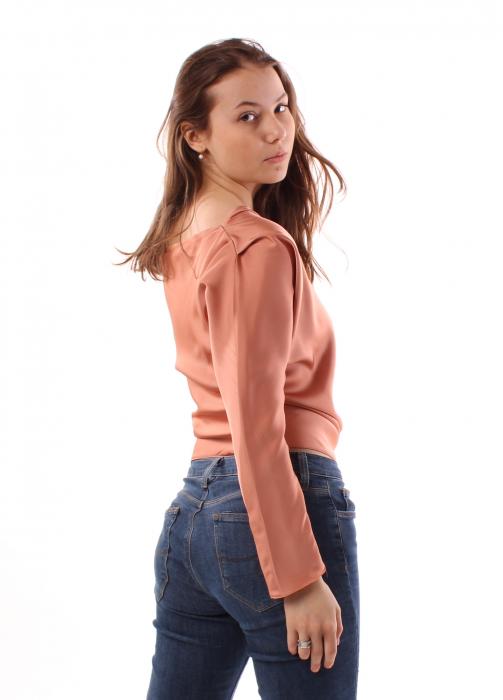 Bluza Rose Morgan [3]