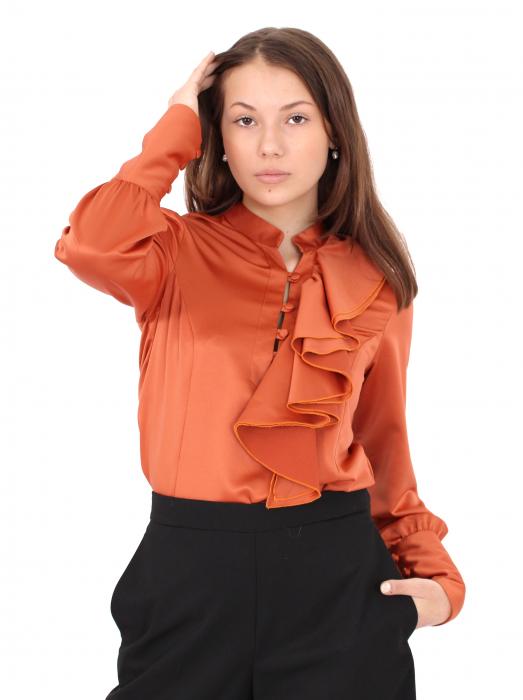 Camasa Copper Jacqueline [0]