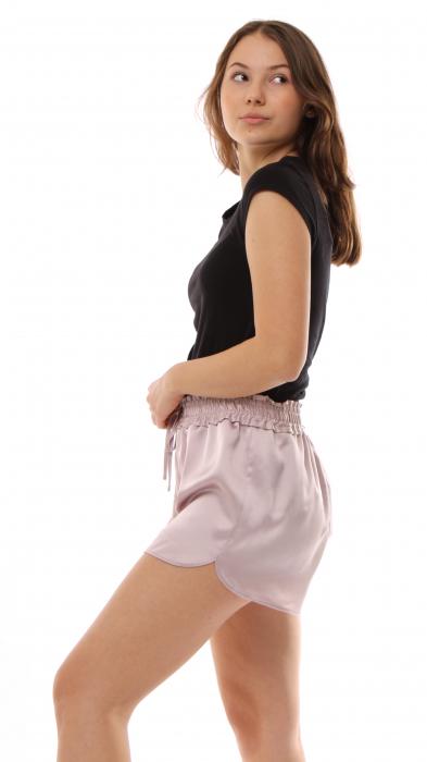 Pantaloni Blair's Basics [5]