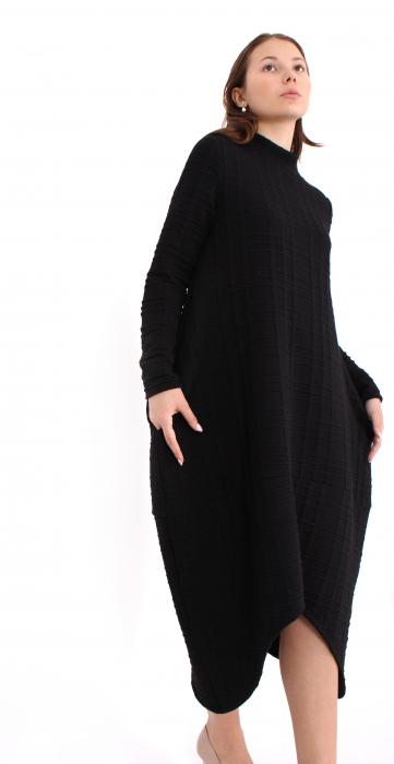 Rochie Black Étoile [3]