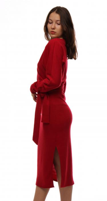 Ruby Red Monroe [3]