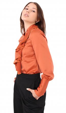 Camasa Copper Jacqueline [6]