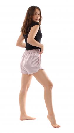Pantaloni Blair's Basics [1]