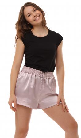 Pantaloni Blair's Basics [0]