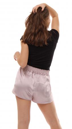 Pantaloni Blair's Basics [4]